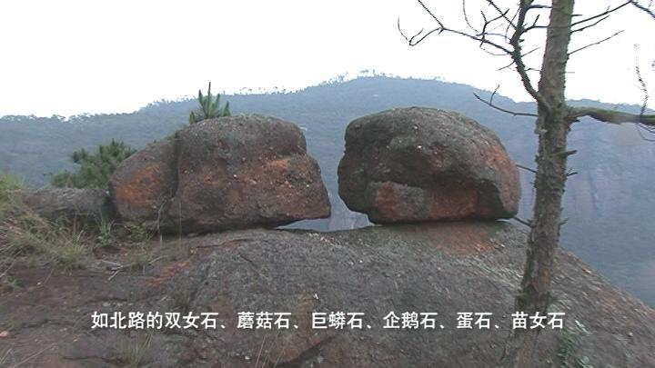 net         地 址:广西北流市永安路11号 扫描查看手机版网站 铜石岭